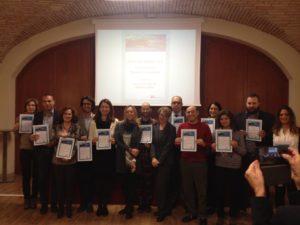 foto-premiazione-roma