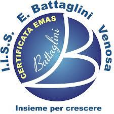 isituto-battaglini-venosa