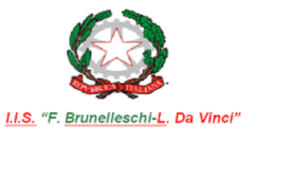 istituto-brunelleschi-frosinone