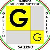 istituto-galieli-salerno