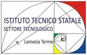 istituto-lamezia-terme