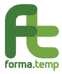 logo_ufficiale-formatemp